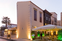 Corina-restaurant-Rethymno-1-of-21-1