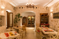 Corina-restaurant-Rethymno-10-of-21-1