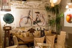 Corina-restaurant-Rethymno-12-of-21-1