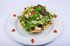 Corina-restaurant-Rethymno-20-of-21-1