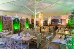 Corina-restaurant-Rethymno-3-of-21-1
