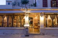 Corina-restaurant-Rethymno-4-of-21-1