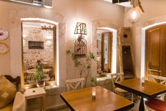 Corina-restaurant-Rethymno-7-of-21-1