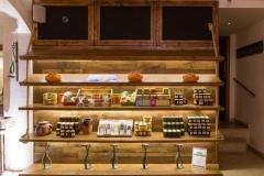Corina-restaurant-Rethymno-8-of-21-1