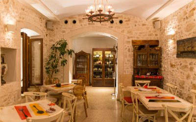 Corina-restaurant-Rethymno (10 of 21)
