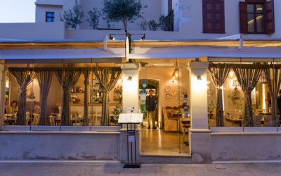 Corina-restaurant-Rethymno (4 of 21)