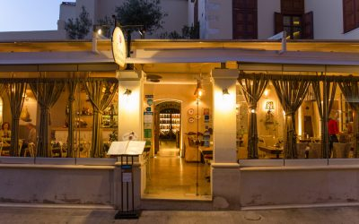 Corina-restaurant-Rethymno (5 of 21)