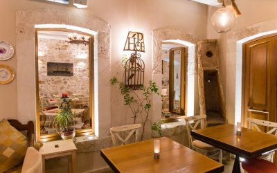Corina-restaurant-Rethymno (7 of 21)