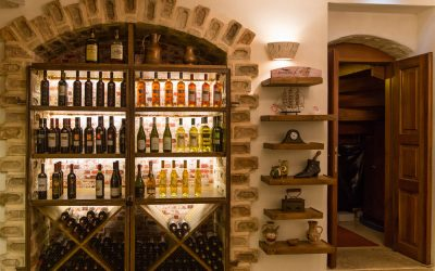 Corina-restaurant-Rethymno (9 of 21)